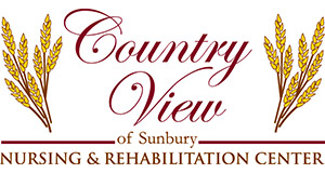 Country View of Sunbury Nursing & Rehabilitation Center